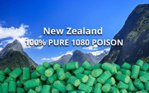 New-Zealand-100%-pure-1080-poison-1